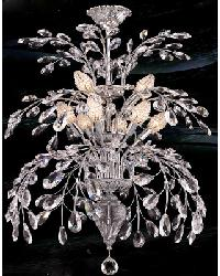 Kingston Chandelier by