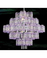 Somerset Chandelier by