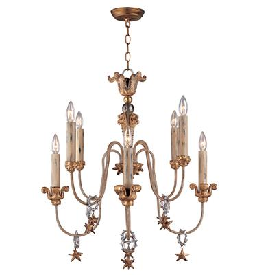 Flambeau Interior Lighting Mignon Chandelier  Search Results