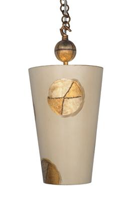 Flambeau Interior Lighting Compass Pendant  Search Results