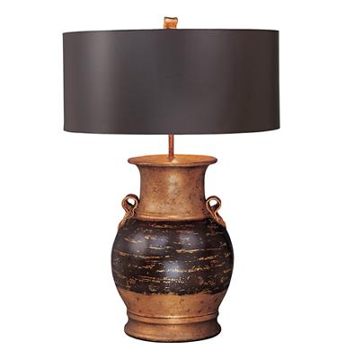 Flambeau Interior Lighting Ursuline Table Lamp  Search Results
