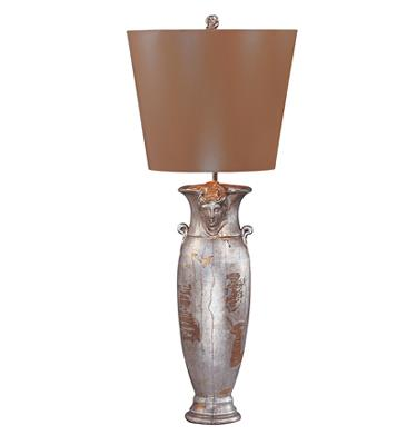 Flambeau Interior Lighting Tammany Table Lamp  Search Results