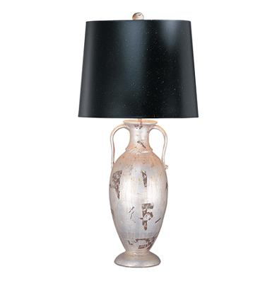 Flambeau Interior Lighting Basin Table Lamp  Search Results