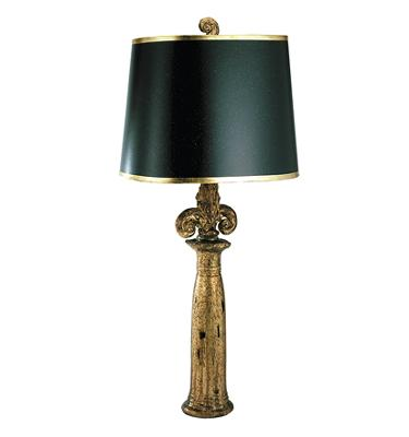 Flambeau Interior Lighting Teche Table Lamp  Search Results