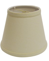 Empire Beige 8in by