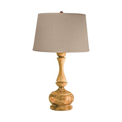 Lamp Works Acacia Table Lamp  Search Results