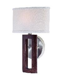 Madison Wall Lamp by