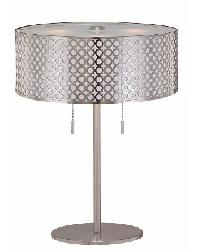 Netto Table Lamp by