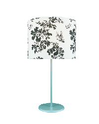Blatt Table Lamp by