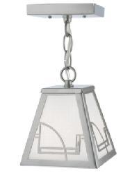Deco Mini Pendant 116750 by