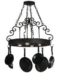 Dior 4 Lt Pot Rack 151752 by