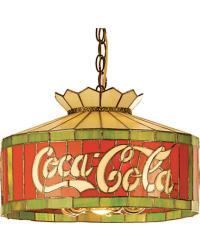 Coca-Cola Pendant 29259 by