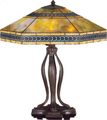 Meyda Tiffany Cambridge Table Lamp  Search Results