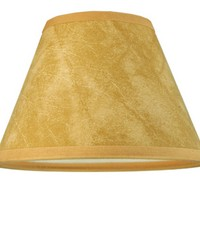 FABRIC SHADE 47850 by