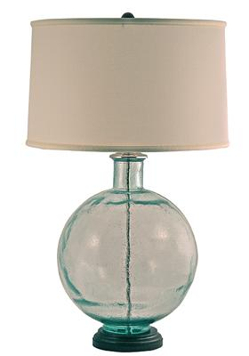 Motif Furniture Green Tea Table Lamp  Search Results