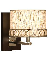 Astoria Sconce by