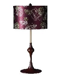 Pure Table Lamp by