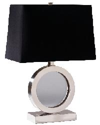 Mercer Bedside Lamp by
