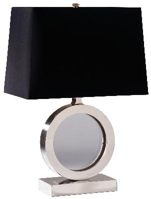Stonegate Designs Mercer Bedside Lamp  Search Results