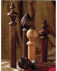 3 inch curtain rods carved wood curtain rods 225 inch large 14 to 12 inch interiordecoratingcom