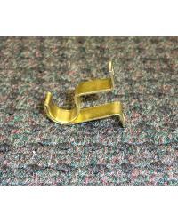 7/16 inch Bracket by  Graber