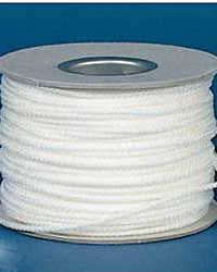 Traverse Cord - No. 5 Nylon Cord by  Graber