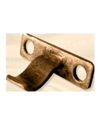Support Bracket for Swing Arm Rod by