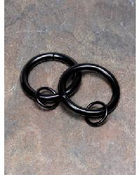 1 1/2 INCH RING IN SET OF 10 by