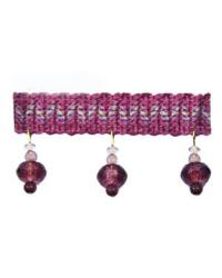 2in Bead Fringe WX9 by  Brimar