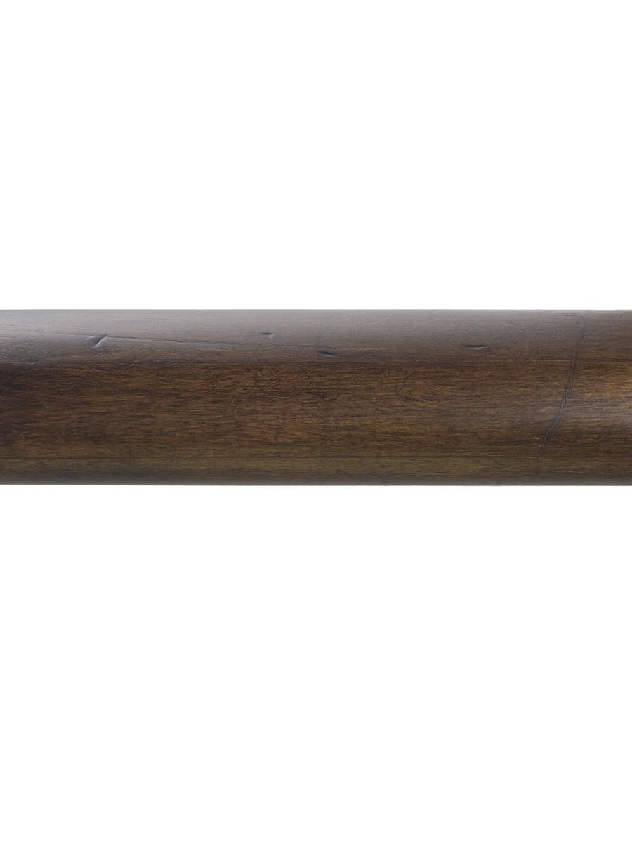 2 Inch Diameter 4 Ft Plain Rod Fabricut Curtain Rods Interiordecorating