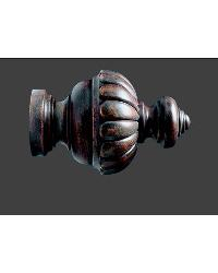 Windsor Finial by