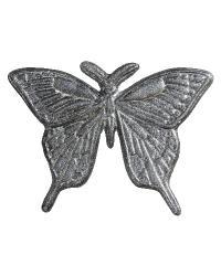 Butterfly Rosette by
