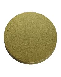 Disc Rosette by