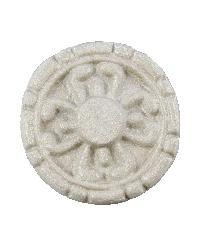 Mayan Rosette by
