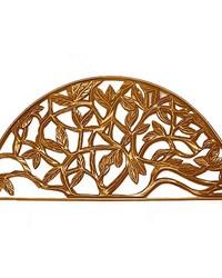 Asha Window Treatment Crown  by