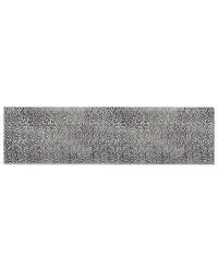 Hammered Single Metal Cornice by
