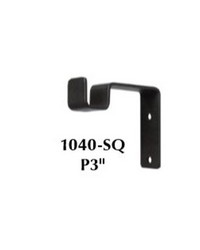 Square Bracket 1040 by