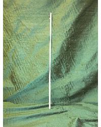 Fiberglass Baton by