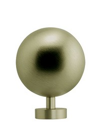 Finial BELL Palladium by