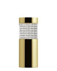 Finial TYROL Polished Brass by