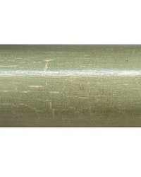 Wood Pole plain 1 3/8 Diameter by