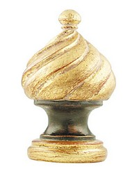 Finial COLLINS by