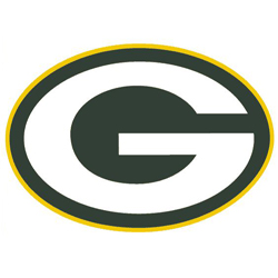 Green Bay Packers Sports Decor