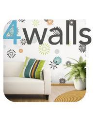 Wallpaper Manufacturers & Suppliers