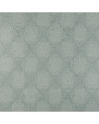 Reseau Diamond Arctic by  JM Lynne Wallcovering