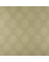 Reseau Diamond Patina by  JM Lynne Wallcovering