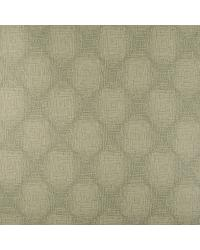 Reseau Diamond Polished Pistachio by  JM Lynne Wallcovering