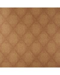 Reseau Diamond Copper by  JM Lynne Wallcovering