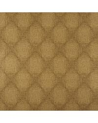 Reseau Diamond Brass by  JM Lynne Wallcovering