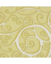 Vergani Ogden by  JM Lynne Wallcovering